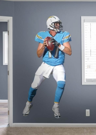 12-21799_nfl_philip_rivers_updated_los_angeles_chargers_realbig_pdp.jpg