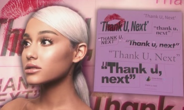 Ariana-Grande-Thank-U-Next