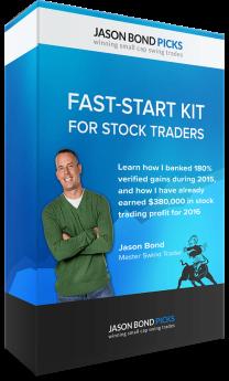starter-kit-box-2016