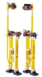 toolpro-drywall-stilts-tp02440-64_1000