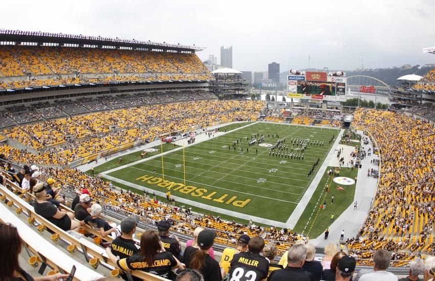 nfl-tennessee-titans-pittsburgh-steelers