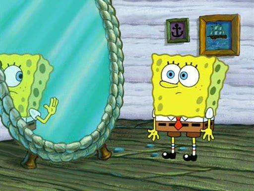 Sponge3.jpeg